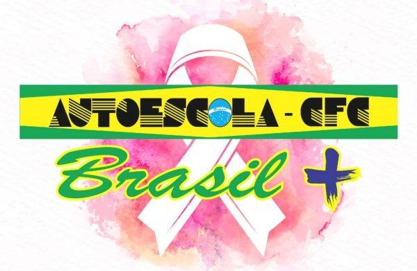 CFC Brasil